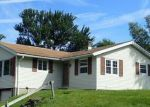 Bank Foreclosure for sale in Clarks Summit 18411 HEMLOCK DR - Property ID: 4286926875
