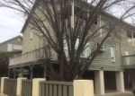 Bank Foreclosure for sale in North Myrtle Beach 29582 SEAVIEW ST - Property ID: 4286934305
