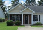 Bank Foreclosure for sale in West Columbia 29169 AGAPE VILLAGE CT - Property ID: 4286935180