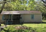 Bank Foreclosure for sale in Lenoir City 37771 KENNEDY DR - Property ID: 4286939569