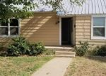 Bank Foreclosure for sale in Odessa 79763 W 14TH ST - Property ID: 4286949644