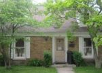 Bank Foreclosure for sale in Racine 53402 MELVIN AVE - Property ID: 4286955777
