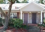 Bank Foreclosure for sale in Tallahassee 32303 W THARPE ST - Property ID: 4286977221