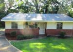 Bank Foreclosure for sale in Montgomery 36109 MIMOSA DR - Property ID: 4287022340