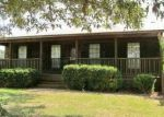 Bank Foreclosure for sale in Trinity 35673 COUNTY ROAD 325 - Property ID: 4287026281