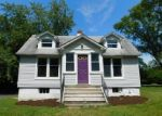 Bank Foreclosure for sale in Wilmington 19804 TELEGRAPH RD - Property ID: 4287049500