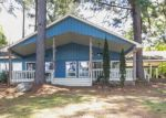 Bank Foreclosure for sale in Milledgeville 31061 MCKINLEY LN NE - Property ID: 4287067457