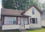 Bank Foreclosure for sale in Fulton 61252 16TH AVE - Property ID: 4287076207