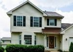 Bank Foreclosure for sale in Belvidere 61008 CASWELL ST - Property ID: 4287082789