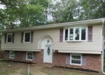 Bank Foreclosure for sale in Lexington Park 20653 S ESSEX DR - Property ID: 4287131845