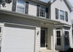 Bank Foreclosure for sale in Mechanicsville 20659 DANVILLE ST - Property ID: 4287135334