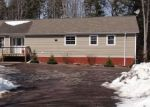 Bank Foreclosure for sale in Lake Linden 49945 KEWEENAW PASS RD - Property ID: 4287167310