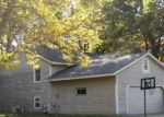 Bank Foreclosure for sale in Saint Paul 55128 UPPER 28TH ST N - Property ID: 4287172123