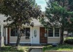 Bank Foreclosure for sale in Hyattsville 20785 PALMER PARK RD - Property ID: 4287185264