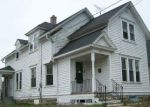 Bank Foreclosure for sale in Manitowoc 54220 S 10TH ST - Property ID: 4287205413