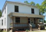 Bank Foreclosure for sale in Macon 63552 PEARL ST - Property ID: 4287224247