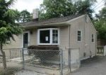 Bank Foreclosure for sale in Clayton 08312 LYNNE DR - Property ID: 4287255343