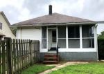 Bank Foreclosure for sale in National Park 08063 MONUMENT AVE - Property ID: 4287256668