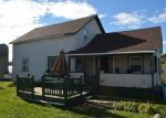 Bank Foreclosure for sale in Cortland 13045 ROUTE 215 - Property ID: 4287310531