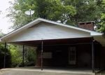 Bank Foreclosure for sale in Murphy 28906 MORELAND HEIGHTS AVE - Property ID: 4287340309