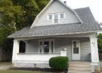 Bank Foreclosure for sale in Norwalk 44857 E LEAGUE ST - Property ID: 4287361786