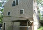 Casa en Remate en Hummelstown 17036 VALLEY LN - Identificador: 4287386748