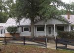 Bank Foreclosure for sale in Norway 29113 NORWAY RD - Property ID: 4287400759