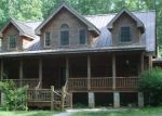 Bank Foreclosure for sale in Altamont 37301 HANGING ROCK DR - Property ID: 4287410386