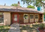 Bank Foreclosure for sale in Amarillo 79109 HURST ST - Property ID: 4287420461