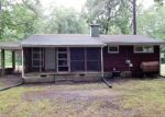 Bank Foreclosure for sale in Colonial Heights 23834 PIEDMONT AVE - Property ID: 4287434476