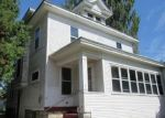Bank Foreclosure for sale in Oshkosh 54901 BOWEN ST - Property ID: 4287454627