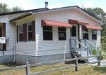 Bank Foreclosure for sale in Pell City 35128 WALROND LN - Property ID: 4287465577