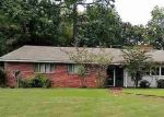 Bank Foreclosure for sale in Montgomery 36111 FAIRMONT RD - Property ID: 4287473905