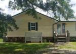 Bank Foreclosure for sale in Nauvoo 35578 WEBB DR - Property ID: 4287476527