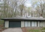 Bank Foreclosure for sale in Rockwood 15557 W LAUREL LN - Property ID: 4287477398