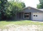Bank Foreclosure for sale in Harrison 72601 OLD BERGMAN RD - Property ID: 4287485725