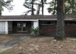 Bank Foreclosure for sale in Little Rock 72209 JUNIPER RD - Property ID: 4287486599