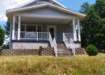 Bank Foreclosure for sale in Cumberland 21502 MARIGOLD AVE - Property ID: 4287490992