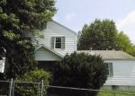 Bank Foreclosure for sale in Mount Pleasant 15666 COLLEGE AVE - Property ID: 4287491859