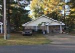 Bank Foreclosure for sale in Benton 72015 JOHNSON - Property ID: 4287494483