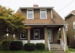Bank Foreclosure for sale in Monessen 15062 ATHALIA AVE - Property ID: 4287495352