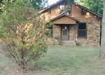 Bank Foreclosure for sale in Fort Smith 72908 JOSEPH ST - Property ID: 4287499746