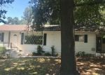Bank Foreclosure for sale in Fort Smith 72901 KNOXVILLE ST - Property ID: 4287500162