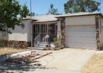 Bank Foreclosure for sale in San Diego 92114 59TH ST - Property ID: 4287514184