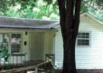 Bank Foreclosure for sale in Jacksonville 32205 LABELLE ST - Property ID: 4287548347