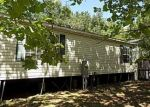 Bank Foreclosure for sale in Center Hill 33514 SE 51ST LN - Property ID: 4287554935