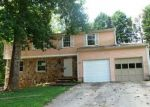 Bank Foreclosure for sale in Norcross 30093 BROCKDELL CT - Property ID: 4287561939