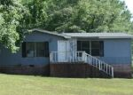 Bank Foreclosure for sale in Cusseta 31805 CORRAL DR - Property ID: 4287564559