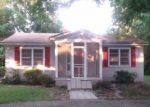 Bank Foreclosure for sale in Camak 30807 S BAKER ST - Property ID: 4287567177