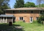 Bank Foreclosure for sale in Peoria 61604 S BARNEWOLT DR - Property ID: 4287581641